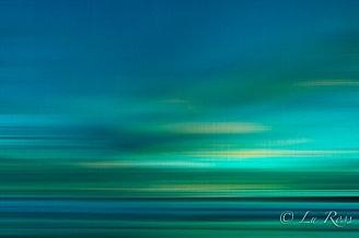 Inspiration - Sunset in Dana Point